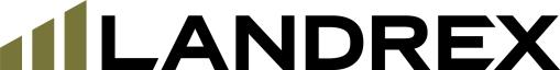 16-11-29 Landrex_Logo-CMYK