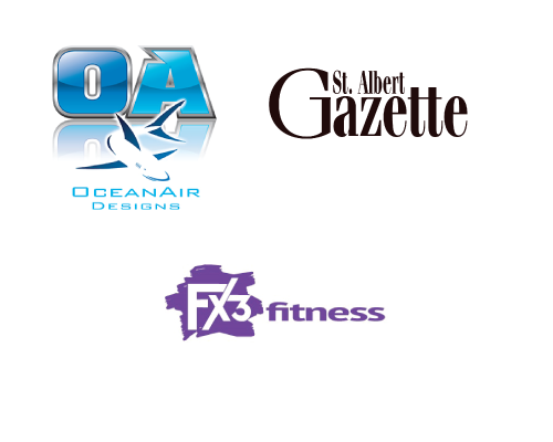 bronze_sponsors_2020