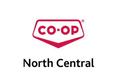 coop_rr_2020