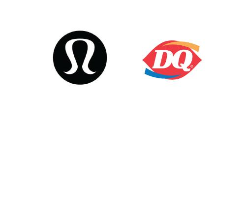silver_sponsors_2020